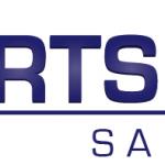 logo-sports-club-sarpsborg
