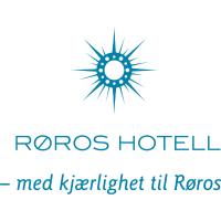 røroshotell1