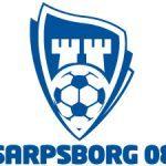 sarpsborg08-logo