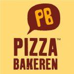 pizzabakern